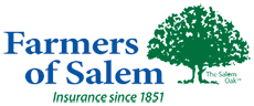 Image of Farmers of Salem