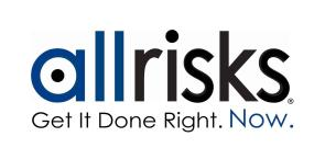 Image of All Risks Ltd. Logo