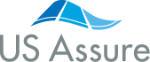 Image of US Assure Logo