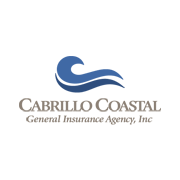 Image of Cabrillo_Coastal_Insurance_Logo