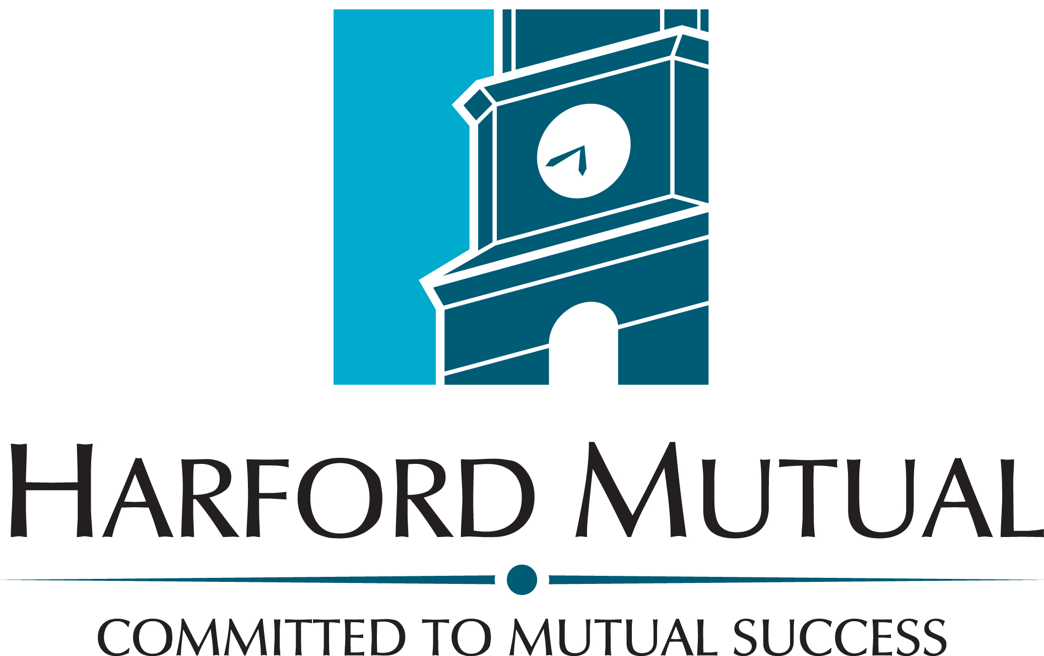 Image of Harford_Mutual_Logo
