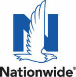 Image of Nationwide logo